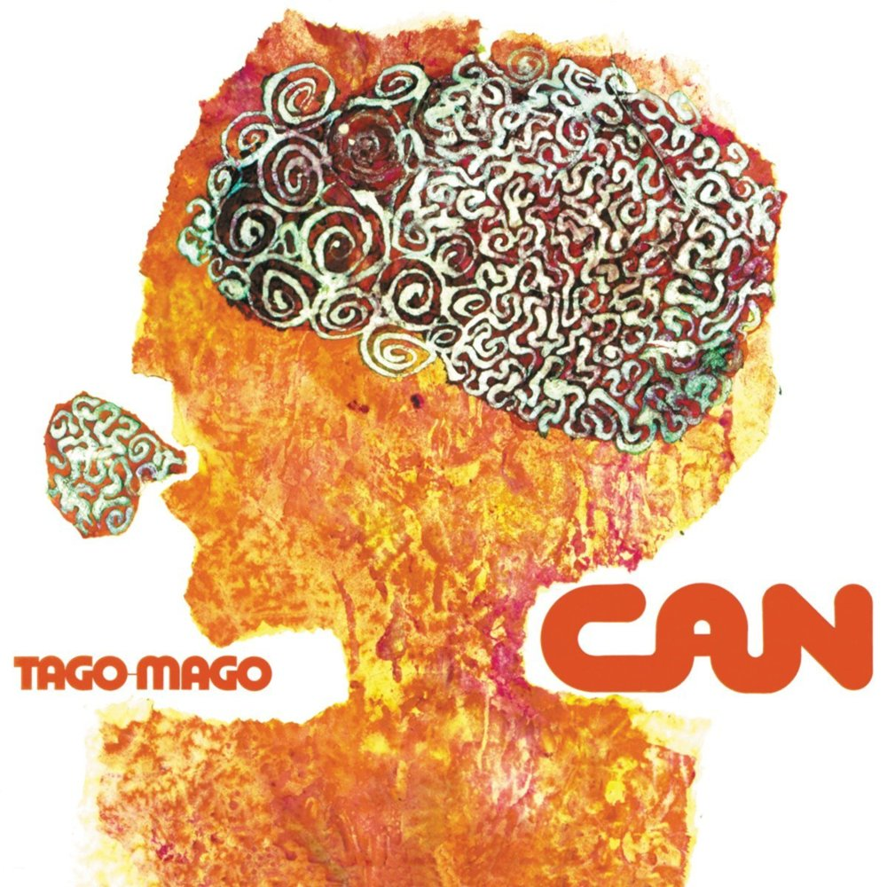 Back In Time: CAN – Tago Mago (1971)