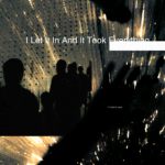 Loathe – I Let It In And It Took Everything