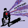 One Man Bluez – Dirty Blues Lover