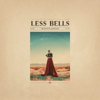 Less Bells – Mouring Jewelry