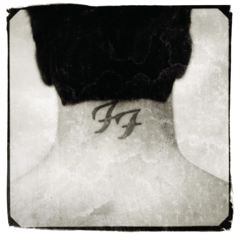"""""""There Is Nothing Left To Lose"""", i Foo Fighters prima di prendersi tutto"""