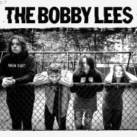The Bobby Lees – Skin Suit