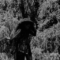 Moor Mother – Analog Fluids Of Sonic Black Holes