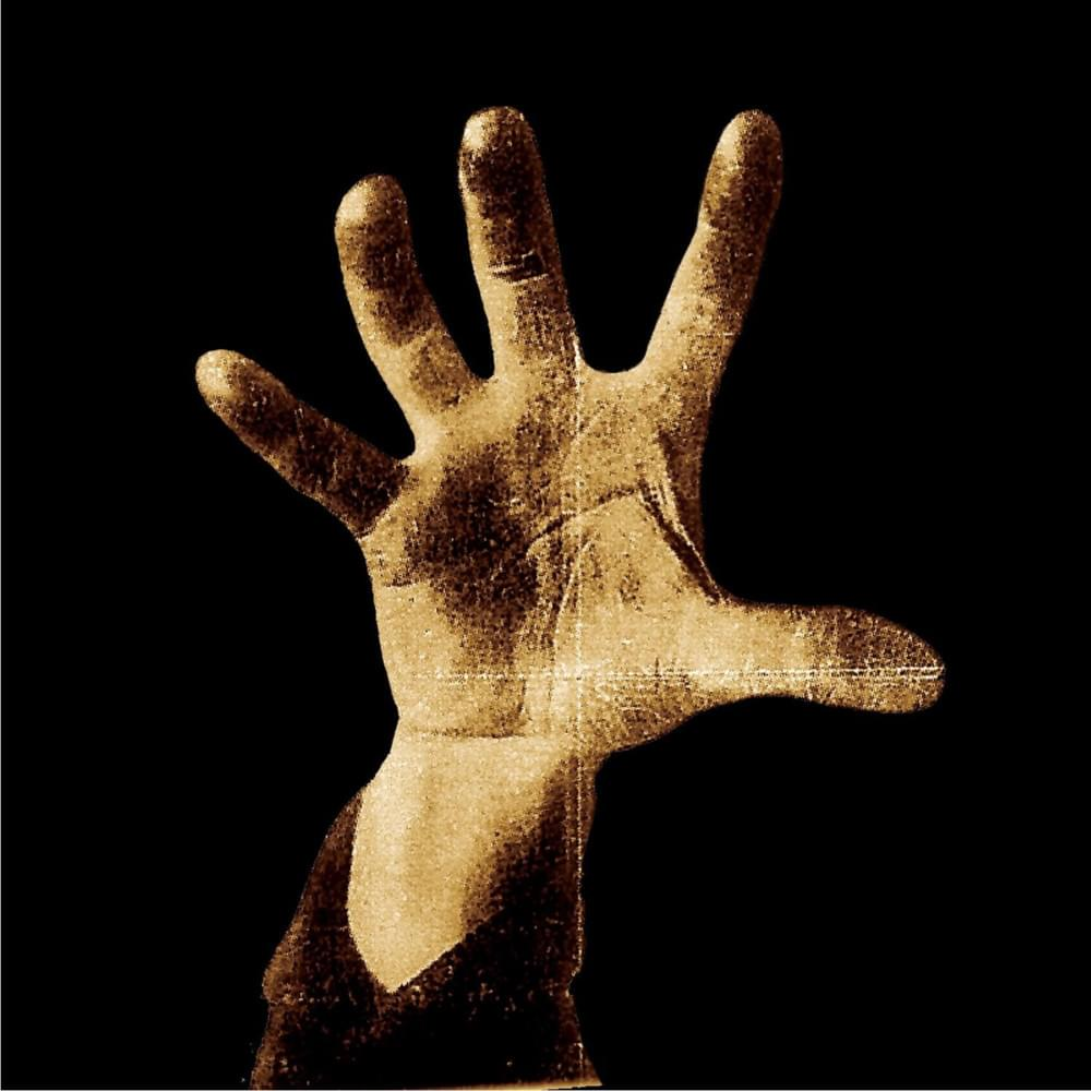 Back In Time: SYSTEM OF A DOWN – System Of A Down (1998)