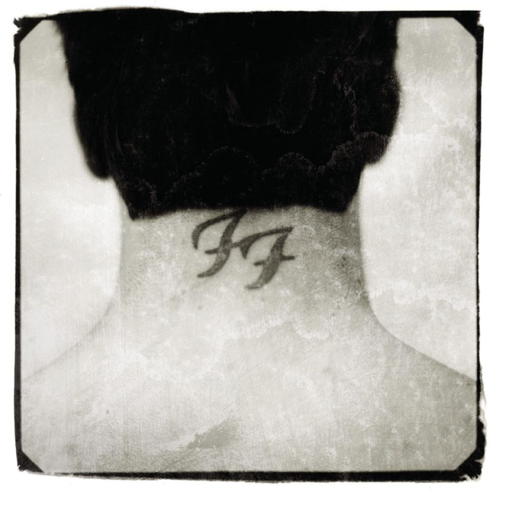 """There Is Nothing Left To Lose"", i Foo Fighters prima di prendersi tutto"