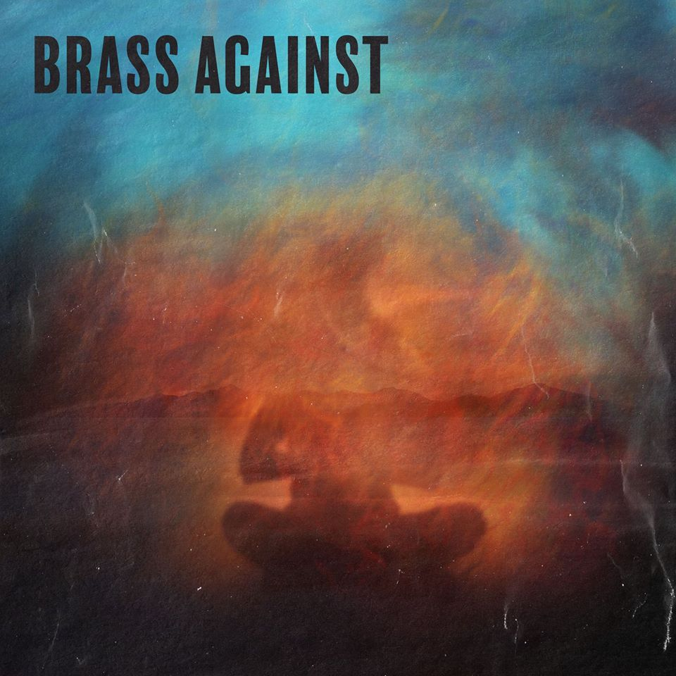 Brass Against – Brass Against EP