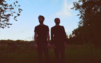 "THE ANTLERS: a marzo il nuovo album ""Green To Gold"""