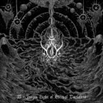 Battle Dagorath – II – Frozen Light Of Eternal Darkness