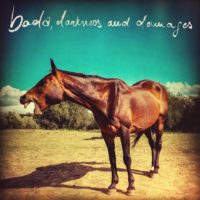 Boda – Darkness And Damages