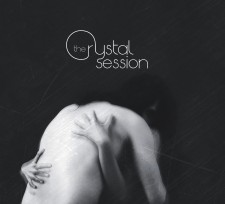 The Crystal Session – The Crystal Session