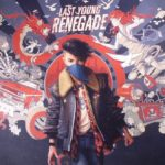 All Time Low – Last Young Renegade