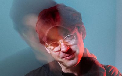 "CLAP YOUR HANDS SAY YEAH: a gennaio il nuovo album ""New Fragility"""