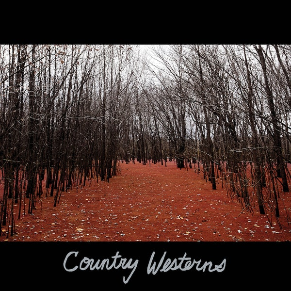 Country Westerns – Country Westerns