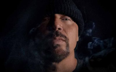 "DJ MUGGS (Cypress Hill): il nuovo album ""Dies Occidendum"""