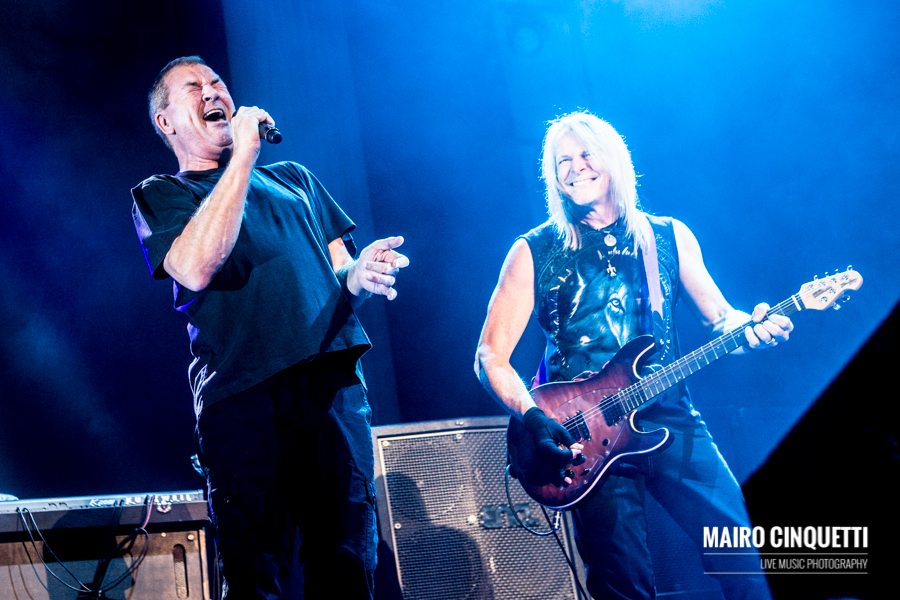 Deep Purple_Forum Assago_Milano_Mairo Cinquetti-23