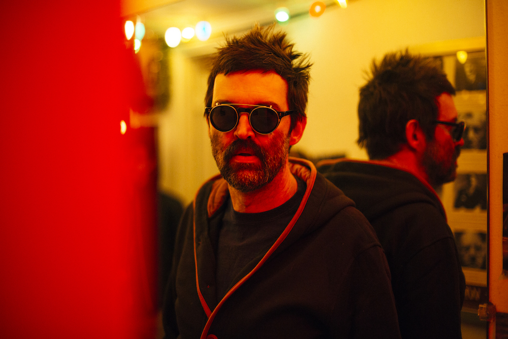 "EELS: il video del nuovo brano ""Today Is The Day"""