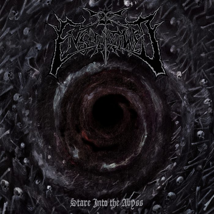 Enshadowed – Stare Into The Abyss