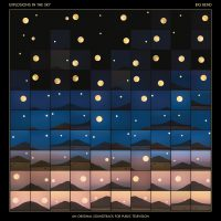 Explosions In The Sky – Big Bend (An Original Soundtrack For Public Television)