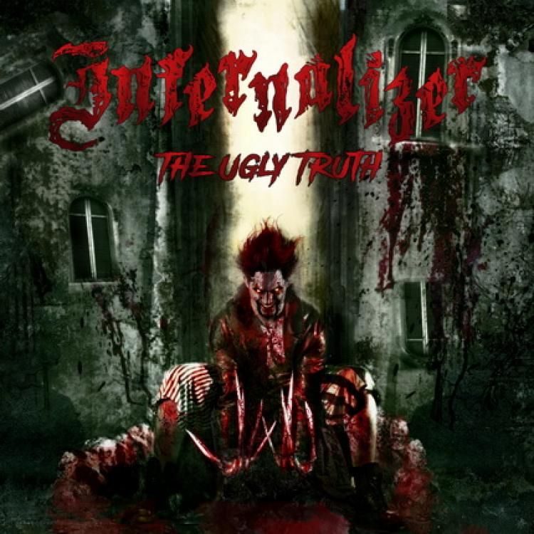 Infernalizer – The Ugly Truth