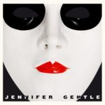 Jennifer Gentle – Jennifer Gentle