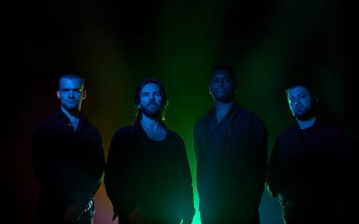 "KAYO DOT: il nuovo brano ""The Knight Errant"""