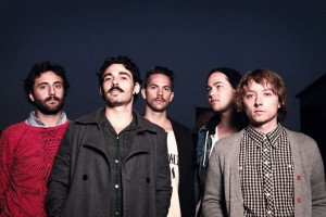 Local Natives
