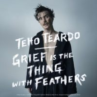 Teho Teardo – Grief Is The Thing With Feathers