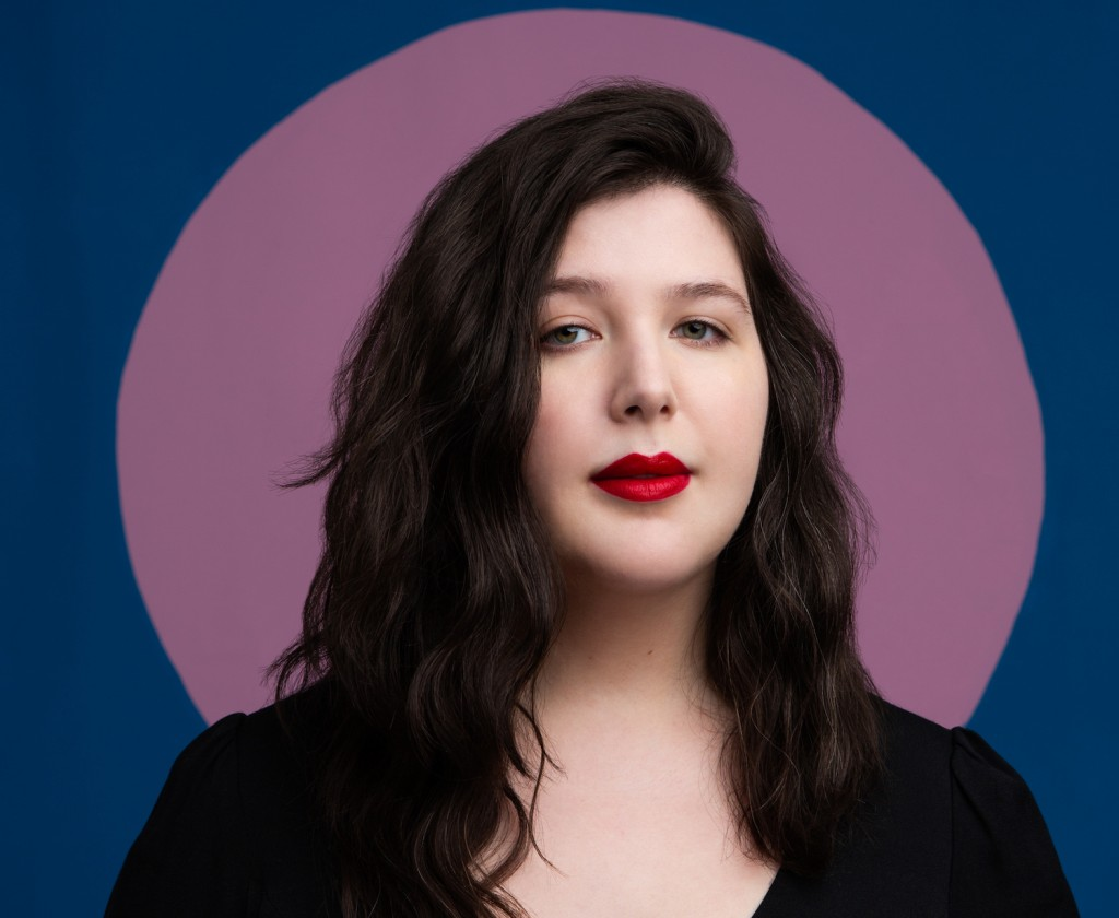 Lucy Dacus 2021