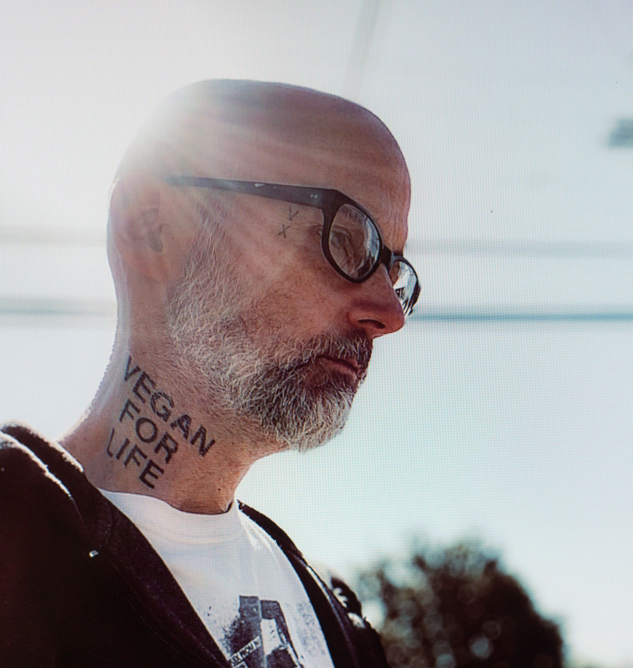Moby Reprise