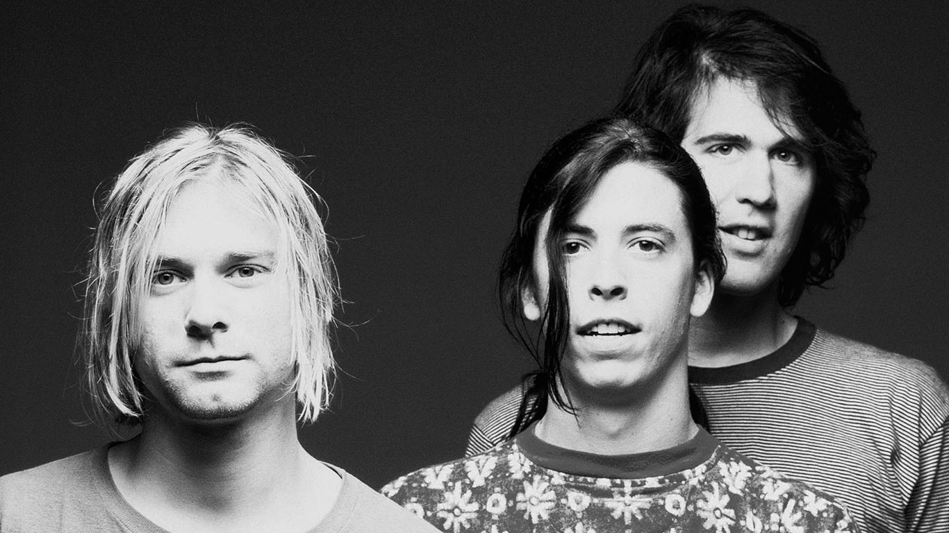 Nirvana-Producer-and-Dave-Grohl-Reunited-FDRMX