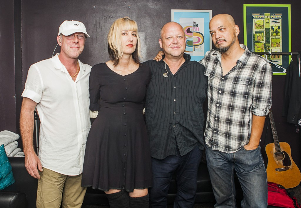 Pixies-2-2013-Photo-by-Andy-Keilen-1024x707