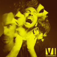 You Me At Six – Suckapunch