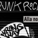 punk rock italiano