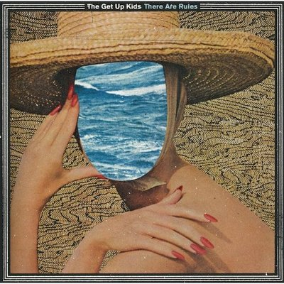 The Get Up Kids – There Are Rules