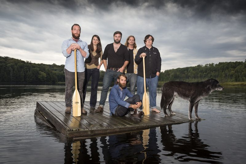 The-Strumbellas-Raft-hi-res-photo-credit-Heather-Pollock