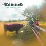 The Damned – The Rockfield Files