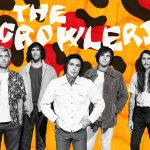 THE GROWLERS: The Dark Side Of The Beach – Soul Food #6