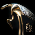 Pianos Become The Teeth – Wait For Love