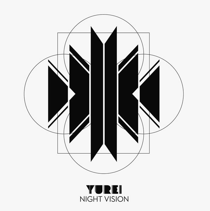 Yurei – Night Vision
