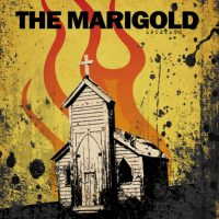 The Marigold – Apostate