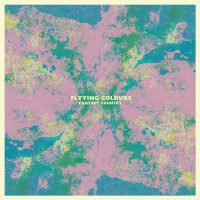 Flyying Colours – Fantasy Country