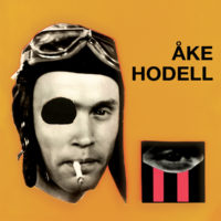 Ake Hodell – Verbal Brainwash And Other Works