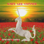 Gary Lee Conner – Unicorn Curry