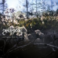 Panopticon – …And Again Into The Light