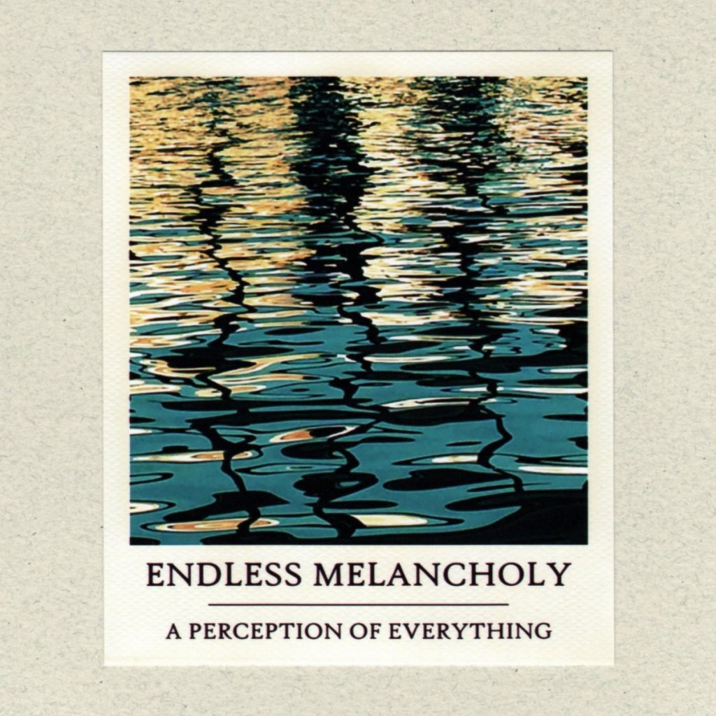 Endless Melancholy – A Perception Of Everything
