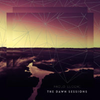 Paolo Lucchi – The Dawn Session