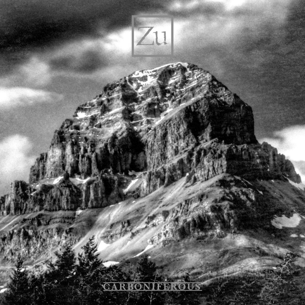 [Back In Time]: ZU – Carboniferous (2009)