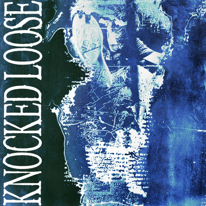 Knocked Loose – Mistakes Like Fractures