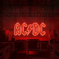 AC/DC – Power Up