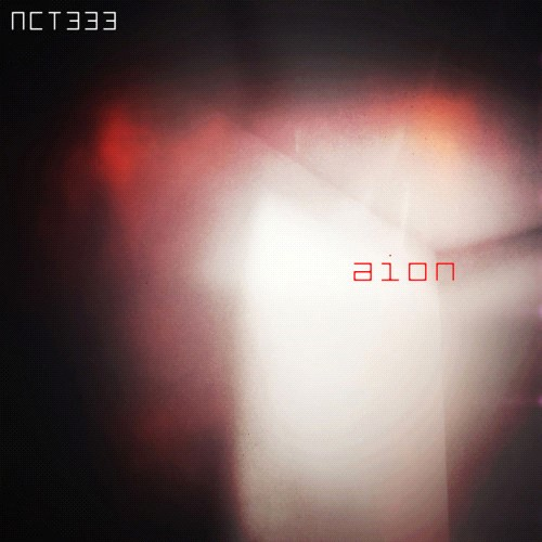 NCT333 – Aion